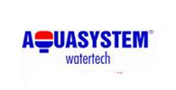 logo-aquasystem