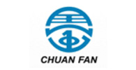 logo-chuanfan