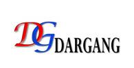 logo-dargang
