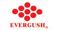 logo-evergush