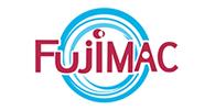 logo-fujimac