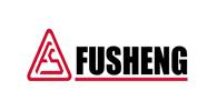 logo-fusheng