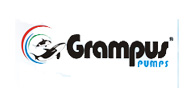 logo-grampus