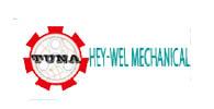 logo-heywel