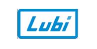 logo-lubi