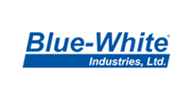 logo-may-bom-blue-white