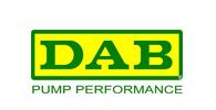 logo-may-bom-dab