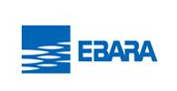 logo-may-bom-ebara