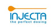 logo-may-bom-injecta