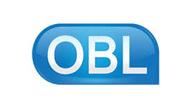 logo-may-bom-obl
