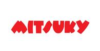 logo-mitsuky