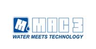 logo-phao-mac3