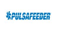logo-pulsafeeder