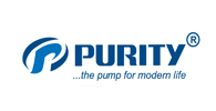 logo-purity