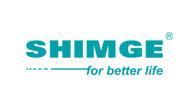 logo-shimge