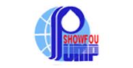 logo-showfou
