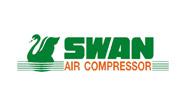 logo-swan
