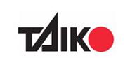 logo-taiko