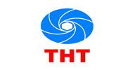 logo-tht
