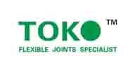 logo-toko