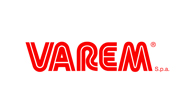 logo-varem