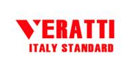 logo-veratti