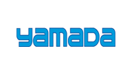 logo-yamada