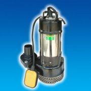 HSM250-1_75-26P_300x300