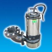 MAY-BOM-CHIM-HUT-NUOC-THAI-HSM2100-13-7-205