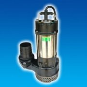 may-bom-chim-hut-nuoc-thai-HSM280-1-75-265