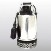 Máy bơm axít loãng - hoá chất APP SDP-400 400W