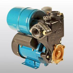 Máy bơm nước dân dụng PW-131E 125W