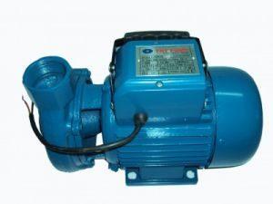 Máy bơm nước ly tâm tưới tiêu THT 1.5DK20-1HP