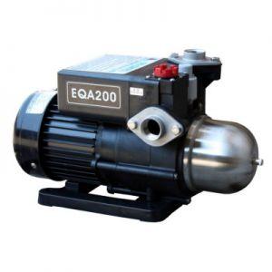 Máy bơm tăng áp điện tử, đẩy cao  EQA220-3.18 26 180W
