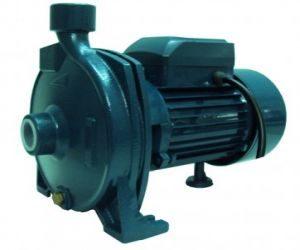 Máy bơm nước ly tâm đẩy cao CPM158-1HP
