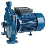 Máy  bơm nước ly tâm CPM200-2HP
