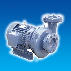 Máy bơm ly tâm dạng xoáy đầu gang  HVP250-11.5 20 2HP