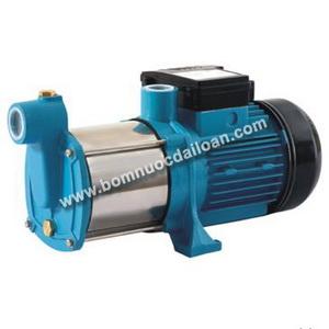 Máy bơm nước đẩy cao Lepono 4XCm100S