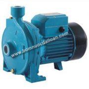 Máy bơm nước đẩy cao Lepono XCm158
