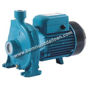 Máy bơm nước đẩy cao Lepono XCM25-160A