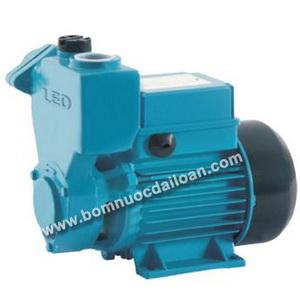 Máy bơm nước đẩy cao Lepono XKSm60-1