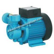 Máy bơm nước đẩy cao Lepono XQm60