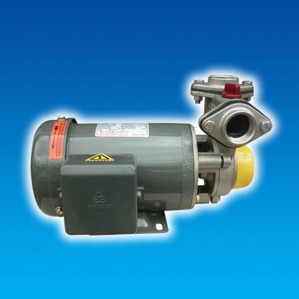 MAY-BOM-BANH-RANG-VO-GANG-DAU-INOX-HCS225-1-75-265T
