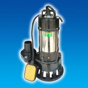 MAY-BOM-CHIM-HUT-BUN-CO-PHAO-HSF250-1-75-265(T)