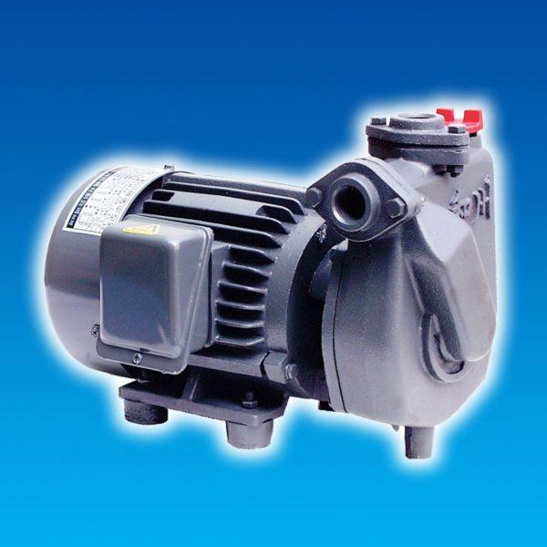 MAY-BOM-TRUC-NGANG-DA-TANG-CANH-HTP-240-31-5-205-2HP