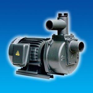 MAY-BOM-TU-HUT-DAU-GANG-HSP50-11-5-205-2HP