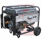 Máy phát điện Genata GR6500-6.5Kw ( Loại không đề )