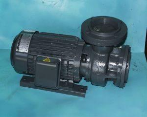 Máy bơm nước đồng ruộng  YVP280-11. 5 46 2HP