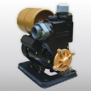Máy bơm nước tăng áp PW-139EA 140W (loại tự động)