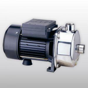Máy bơm dân dụng trục ngang đầu Inox APP SW-60 0.4KW